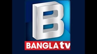 Bangla TV New York.