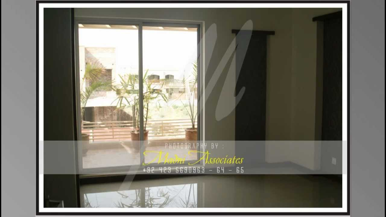 Realtors Pakistan 10 Marla House With Basement For Sale In