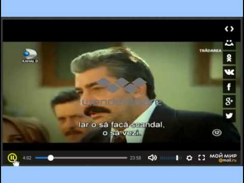 adarea episodul 70 subtitrat - Filme Online, seriale
