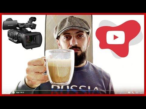 Зачем люди выкладывают видео на ютуб / Как заработать на ютуб YouTube?