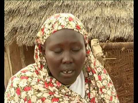 MaximsNewsNetwork: WOMENS & CHLDRENS HEALTH - UN POPULATION FUND (UNFPA) (UNTV)