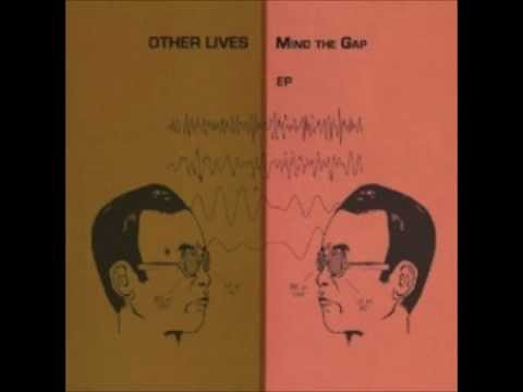 Other Lives - Take Us Alive