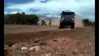 Dakar 2011 by Nukit low def.3gp