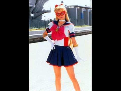 Ayaka Komatsu - Sayonara Sweet Days