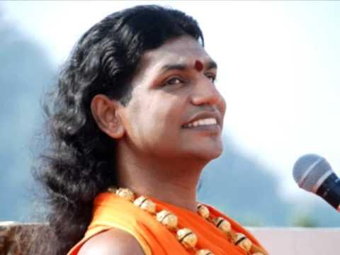 Paramahamsa Nithyananda - Tujh Mein Rab Dikhta Hai