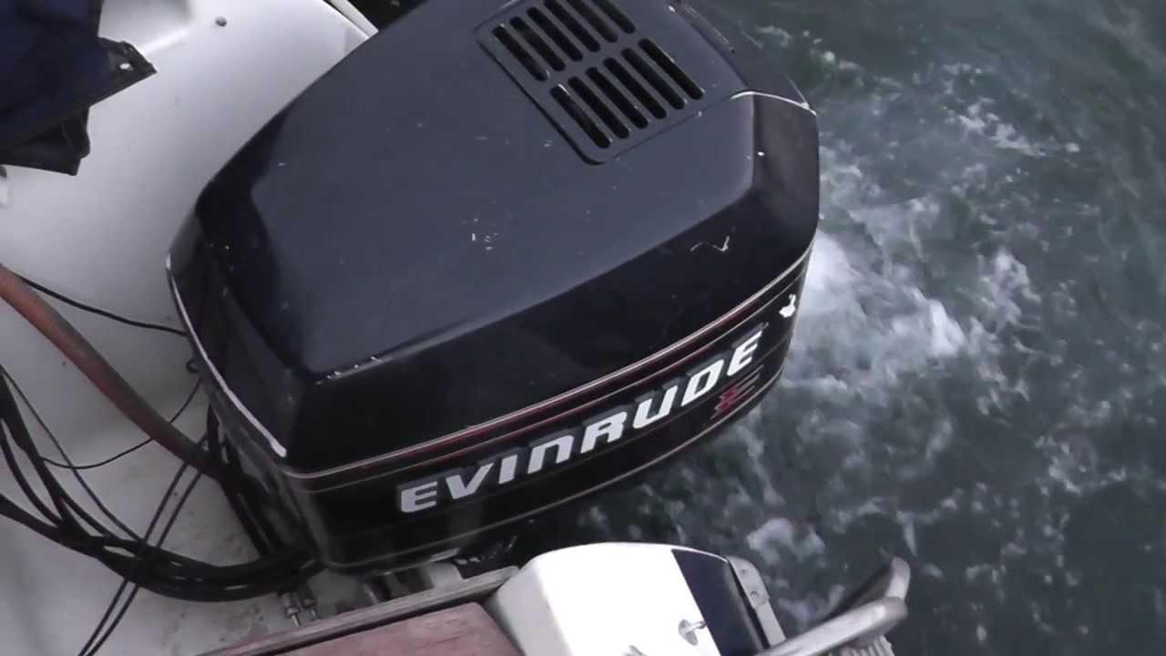 Yamaha Ar Winterizing