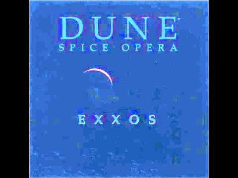 Dune - Revelation