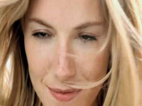 Sienna Miller - Hugo Boss Orange, The New Fragrance advertisement