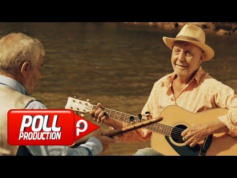 İlhan Şeşen & Ali Osman Erbaşı - Gesi Bağları - (Official Video)