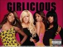 Girlicious de My Boo (Full/CD Quility)