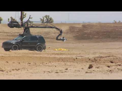 SXS DIRT ALLIANCE VIDEO 8