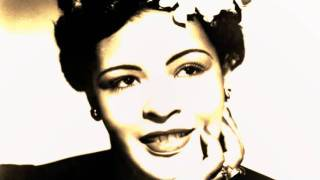 Watch Billie Holiday More Than You Know video