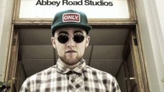Watch Mac Miller Day One video