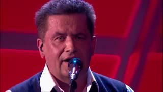 Николай Расторгуев - Батька Махно