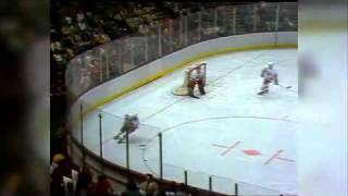 1981 Stanley Cup Final - Game 5