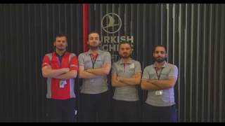 Turkish Technic I Ramazan Bayramı