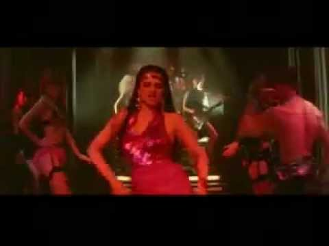 Pyar ли Pyar Lo - Janbaaz (1986) Rekha video