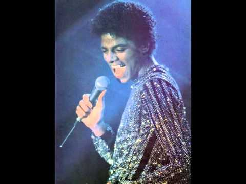 Michael Jackson - Rock with you (extended version)