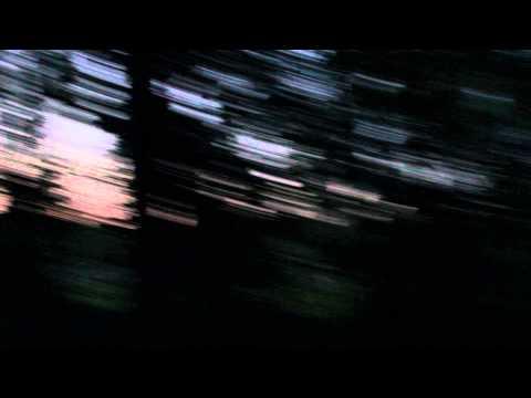 Ptasie 'Radio Odra', Repertuar Wiosenny.