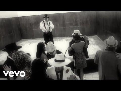Mr. Yosie - Somos Mexicanos