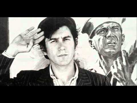Phil Ochs - My Life