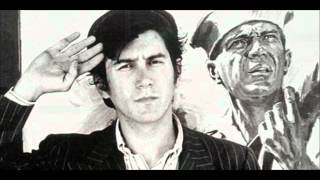 Watch Phil Ochs My Life video