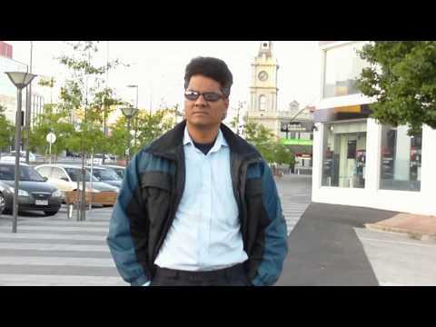 Best Ghazal of Ashok Khosla and video by Tushar Mane