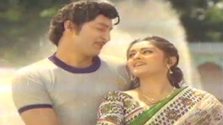 download lagu Swayamvaram Movie Songs  Harivillu Podarillu  Shoban Babu gratis