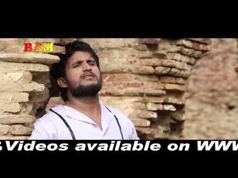 Haryanvi Sad Song - Master Mind || Artist Manjeet Panchal || Haryanvi Songs 2015 video