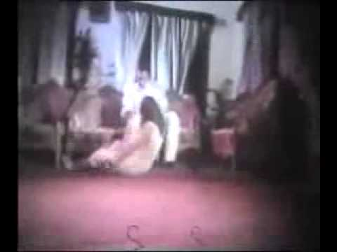 Bangla Movies Hot Song video