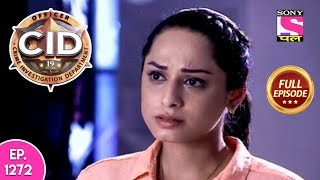CID - Full Episode 1272 -  18th   February , 2018
