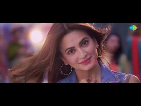 Nazarbattu Full Video Song I Yamla Pagla Deewana Phir Se I Bobby Deol I Kriti Kharbanda