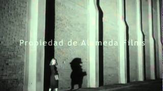 El ataud del vampiro (trailer original)/ The vampire