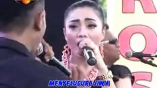 download lagu Gerry Mahesa Feat Deviana Safara - Kasih Tak Sampai gratis