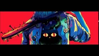 Omori Version - Bo en's My Time