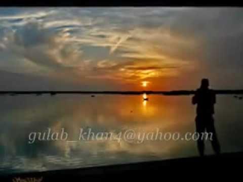 Sad Ghazal Ever - Main Aur Meri Tanhai  - Chitra Singh - Sad...