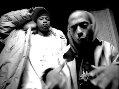 "Infamous Mobb Deep,.one of the best groups in hip hop history. Watch in 480P ""Burn"" (feat. Vita, Big Noyd) [Havoc:] It be a buck-fifty Your chance of runnin'..."