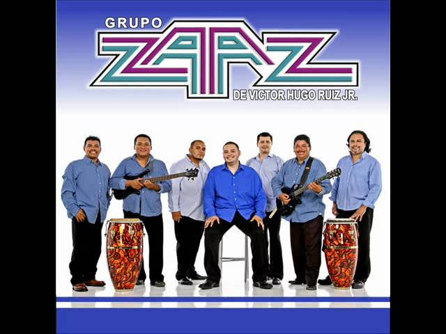 MIX GRUPO ZAAZ.wmv