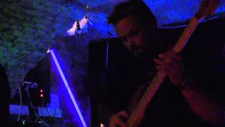 Vorschaubild Steinhof Rockt! - Metal Fish