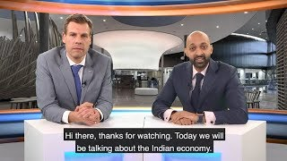 India Economic Outlook 2019: opportunities and challenges to watch in the new year
