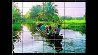 BANGLA NEW SONG 2014 IMRAN FT PUJA MANENA MON