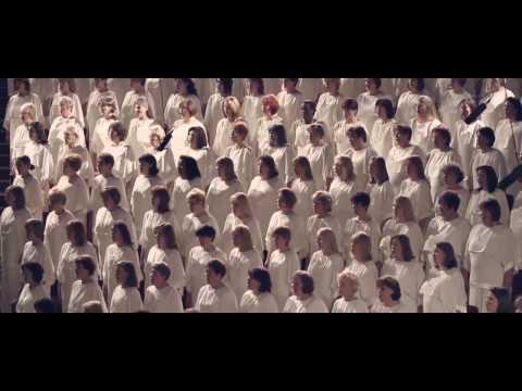 Hallelujah · Aleluya · Haendel