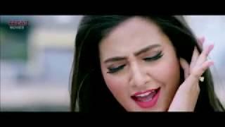 Ami Raji Full Video Song   Prem Ki Bujhini 2017 By Om & Subhashree 1080p HD