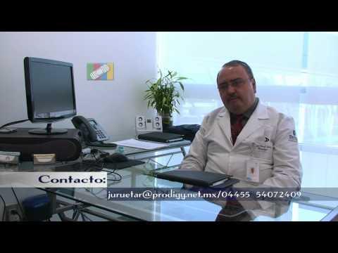 ¿Con qué tratamiento se cura la neumonía?