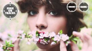 Way Back - Hey You (feat. Emma) [Free Download]