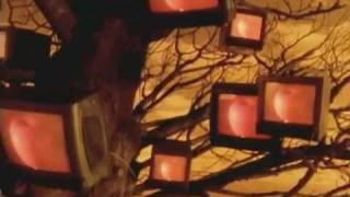 Watch Ayumi Hamasaki Poker Face video