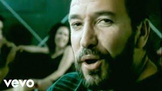 Marco Antonio Solis Video - Marco Antonio Solís - M�s Que Tu Amigo