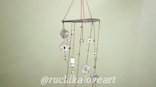 DIY Recycle Used Diwali Diyas
