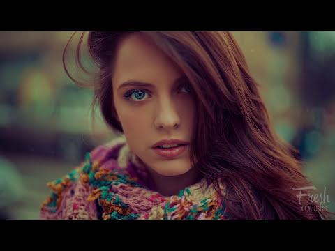 Best Dubstep Remixes Of Popular Songs - Dubstep Mix March 2015