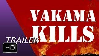 BIONICLE TRAILERZ: Vakama Kills